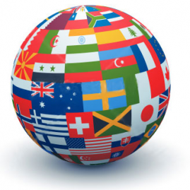 Diplomatic Associations