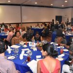 guests-at-ipp-dinner-2016