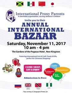 bazaar2017